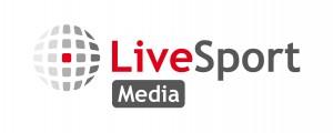 LS-media